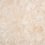 EarthWerks Boulder Tile: Luxury Vinyl Tile BDR-824