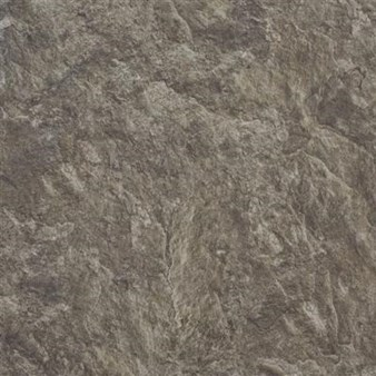 EarthWerks Boulder Tile: Luxury Vinyl Tile BDR-826