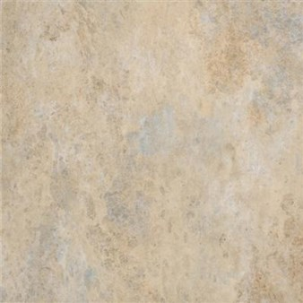 EarthWerks Meridian Tile: Luxury Vinyl Tile SKM-8321