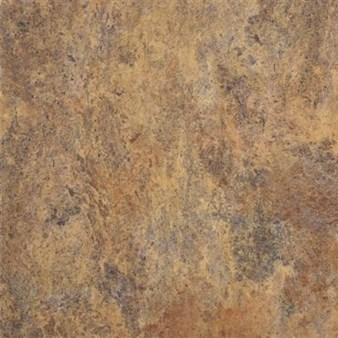 EarthWerks Meridian Tile: Luxury Vinyl Tile SKM-8322