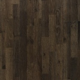 "Kahrs Original Harmony Collection: Oak Soil 5/8"" x 7 7/8"" Engineered Hardwood 153N6EEKFEKW"