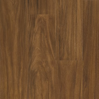 Tarkett Transcend Collection: Century Walnut Sonora Luxury Vinyl Tile TR-CW225