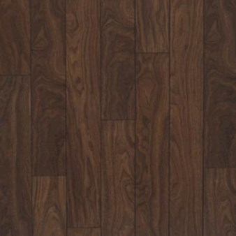 Columbia Colonial Clic: Morning Coffee Walnut 9.5mm Laminate MCW601