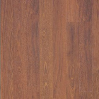 Columbia Cadence Clic: Copper Redwood 8mm Laminate COR602