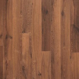 Columbia Cadence Clic: Winter Branch Oak 8mm Laminate WBO604
