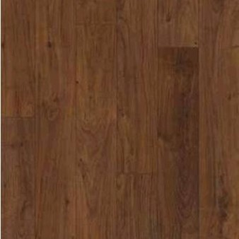 Columbia Crestport Clic: Hazel Oak 8mm Laminate HZO904