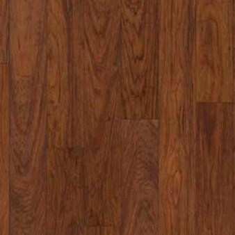 Columbia Crestport Clic: Russet Hickory 8mm Laminate RSH903