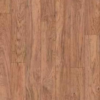 Columbia Crestport Clic: Tawny Hickory 8mm Laminate TWH901