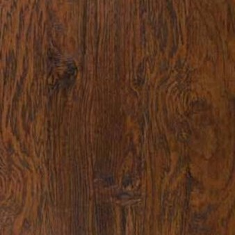 Columbia Calistoga Clic: Indian Springs Hickory 8mm Laminate ISH804