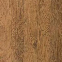 Columbia Calistoga Clic: Helena Springs Hickory 8mm Laminate HSH801