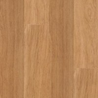 Columbia Cachet Clic: Plantation Oak Pioneer 8mm Laminate POP501