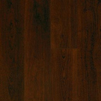 Columbia Cachet Clic: Homewood Walnut Echo 8mm Laminate HWE504