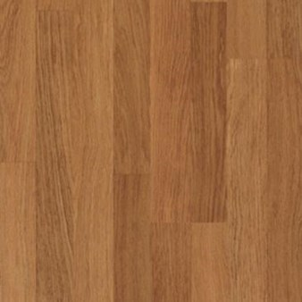 Columbia Clic Xtra: Berry Hill Oak Wheat 8mm Laminate BHO201
