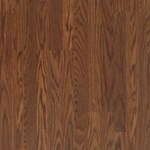 Columbia Clic Xtra: Berry Hill Oak Walnut  8mm Laminate BHO303