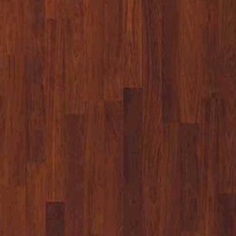 Columbia Clic Xtra: Brickstone Cherry 8mm Laminate BSC604