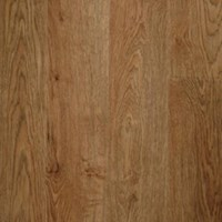 Columbia Canterra Clic: Spindle Oak 8mm Laminate SDO704