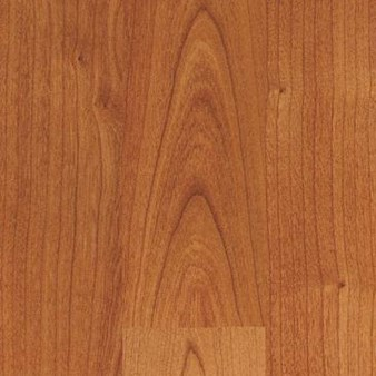 Columbia Traditional Clic: Maryland Cherry Burgundy 7mm Laminate MYC303