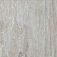Columbia Cascade Clic: Autumn Mist 8mm Laminate ATM101