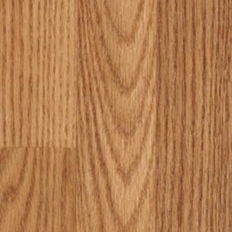 Columbia columbia clic laminate pao302 for Columbia laminate