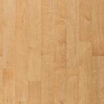 Columbia columbia clic laminate ssa504 for Columbia laminate
