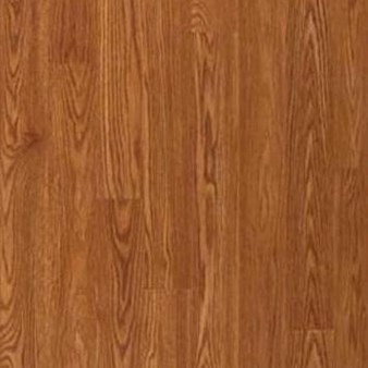 Columbia Columbia Clic: Copper Pot Oak 8mm Laminate CPO505