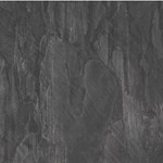Columbia Cascade Clic: Evening Mist 8mm Laminate EVM104