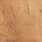 Bruce Reserve:  Maple Select 8mm Laminate L0202  <font color=#e4382e> Clearance Pricing! Only 117 SF Remaining! </font>