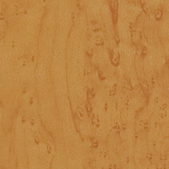 Mannington Nature's Paths Select Tile Collection: Birdseye Maple Amber Luxury Vinyl Tile 12221