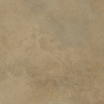 Mannington Nature's Paths Select Tile Collection: Fiera Concrete Luxury Vinyl Tile 12183