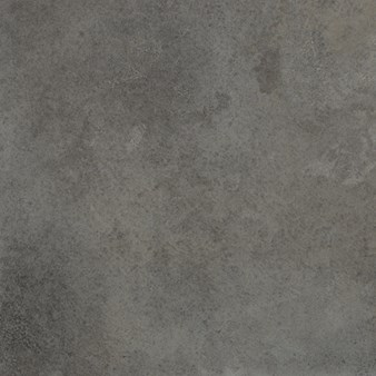 Mannington Nature's Paths Select Tile Collection: Fiera Flint Luxury Vinyl Tile 12189