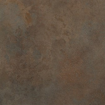 Mannington Nature's Paths Select Tile Collection: Fiera Suede Luxury Vinyl Tile 12190