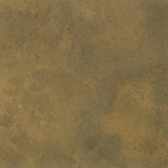 Mannington Nature's Paths Select Tile Collection: Fiera Yellowstone Luxury Vinyl Tile 12184
