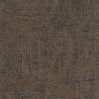 Mannington Nature's Paths Select Tile Collection: Fresco Burnished Nickel Luxury Vinyl Tile 12171