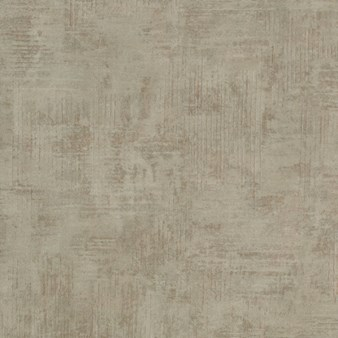 Mannington Nature's Paths Select Tile Collection: Fresco Cement Luxury Vinyl Tile 12174