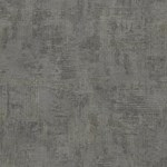 Mannington Nature's Paths Select Tile Collection: Fresco Moonshadow Luxury Vinyl Tile 12172