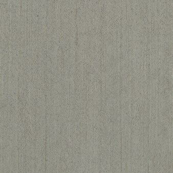 Mannington Nature's Paths Select Tile Collection: Parallels Linen Luxury Vinyl Tile 12203