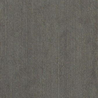 Mannington Nature's Paths Select Tile Collection: Parallels Stonewashed Luxury Vinyl Tile 12204