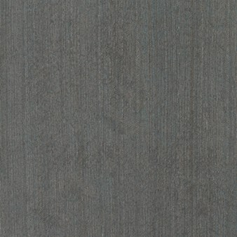 Mannington Nature's Paths Select Tile Collection: Parallels Worn Denim Luxury Vinyl Tile 12206
