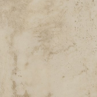 Mannington Nature's Paths Select Tile Collection: Stonewash Limestone Luxury Vinyl Tile 12224
