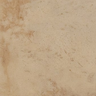 Mannington Nature's Paths Select Tile Collection: Stonewash Mineral Beige Luxury Vinyl Tile 12223
