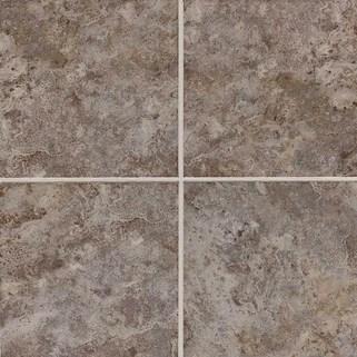 Magnificent 12 X 12 Ceiling Tile Small 2X2 White Ceramic Tile Round 2X4 Subway Tile 2X4 Tile Backsplash Young 3X3 Ceramic Tile Green6 X 6 Ceramic Wall Tile American Olean Belmar Tile BL9318181P2 | Efloors