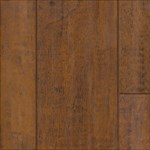 Bruce Reserve:  Windsor Maple 8mm Laminate L0209