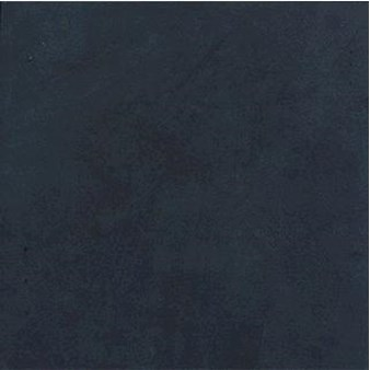 "American Olean Avenue One: Blackout 12"" x 12"" Porcelain Tile AU1012121P"