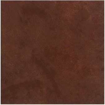 "American Olean Avenue One: Designer Leather 12"" x 12"" Porcelain Tile AU0612121P"