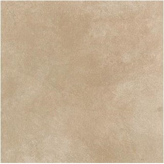 "American Olean Avenue One: Playground Sand 12"" x 12"" Porcelain Tile AU0312121P"