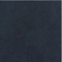 "American Olean Avenue One: Blackout 12"" x 24"" Porcelain Tile AU1012241P"