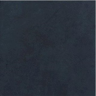 "American Olean Avenue One: Blackout 24"" x 24"" Porcelain Tile AU1024241P"