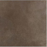 "American Olean Avenue One: Brown Stone 18"" x 18"" Porcelain Tile AU0418181P"