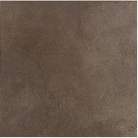 "American Olean Avenue One: Brown Stone 24"" x 24"" Porcelain Tile AU0424241P"