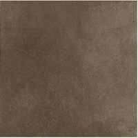 "American Olean Avenue One: Brown Stone 12"" x 24"" Porcelain Tile AU0412241P"